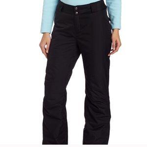Columbia Ski/Snowboard pants